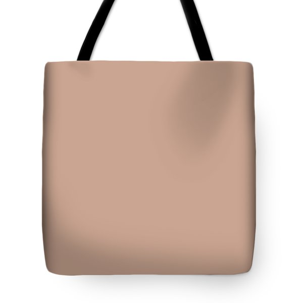 Cathedral Cave Tote Bag
