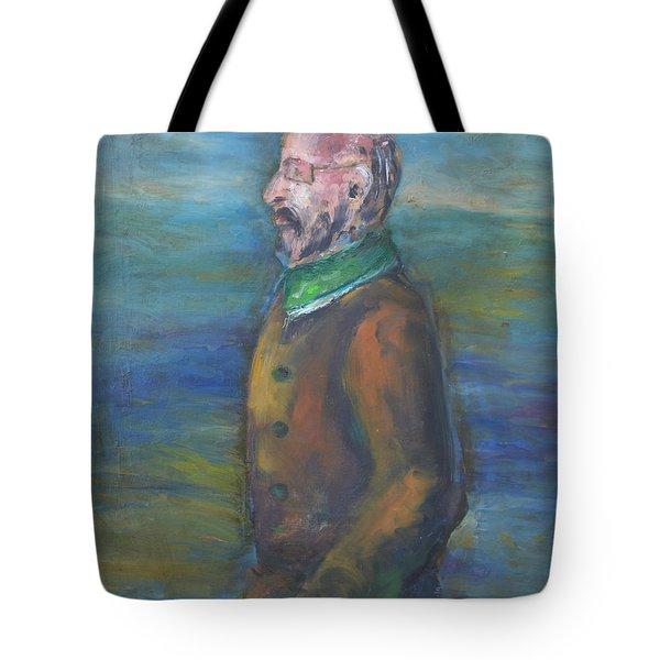 Celibatar Tote Bag