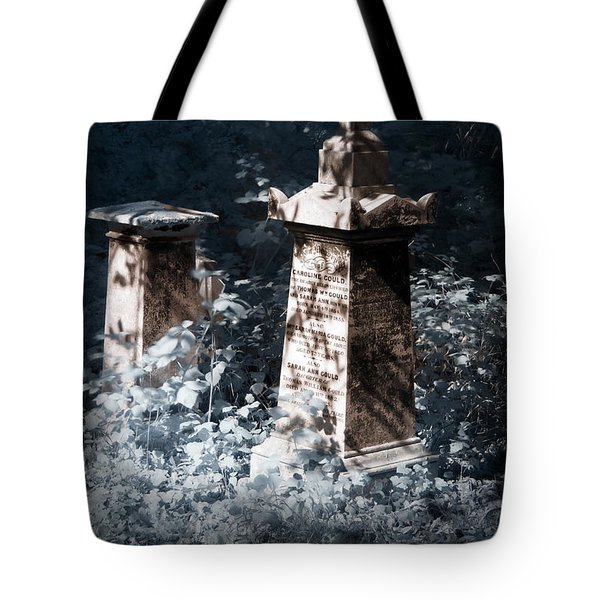 Tote Bag featuring the photograph Checkmate by Helga Novelli