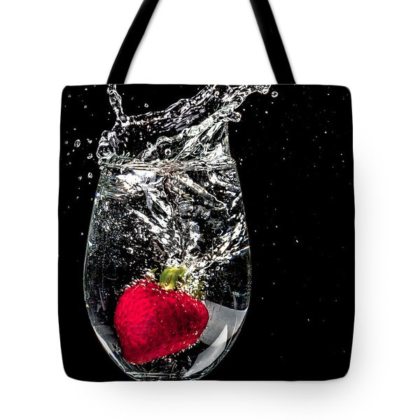 Cheers 2 You Tote Bag