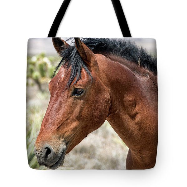 Tote Bag featuring the photograph Cheers Where Everybody Knows Your Name by Michael Rogers