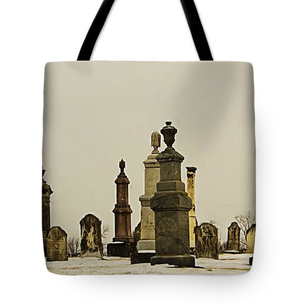 Tote Bag featuring the photograph Chess Board by JRP Photography