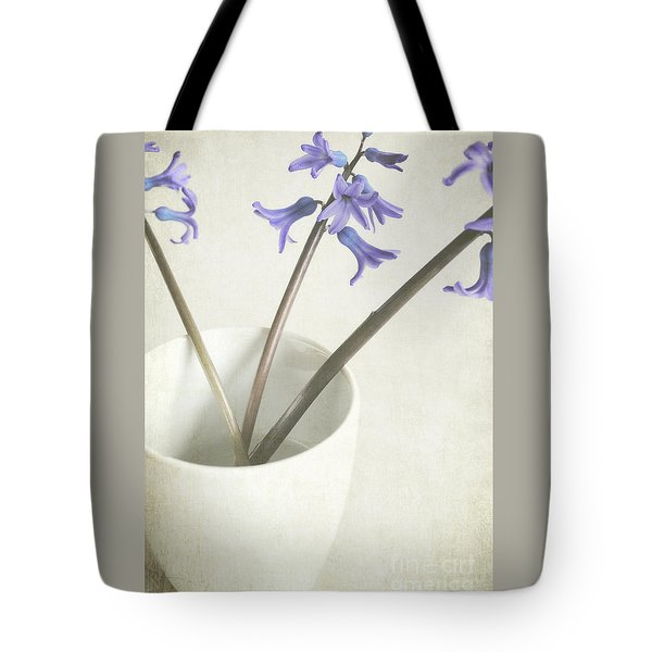 Tote Bag featuring the photograph China Cup by Lyn Randle