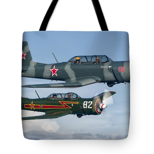 Chinese Checkers Tote Bag