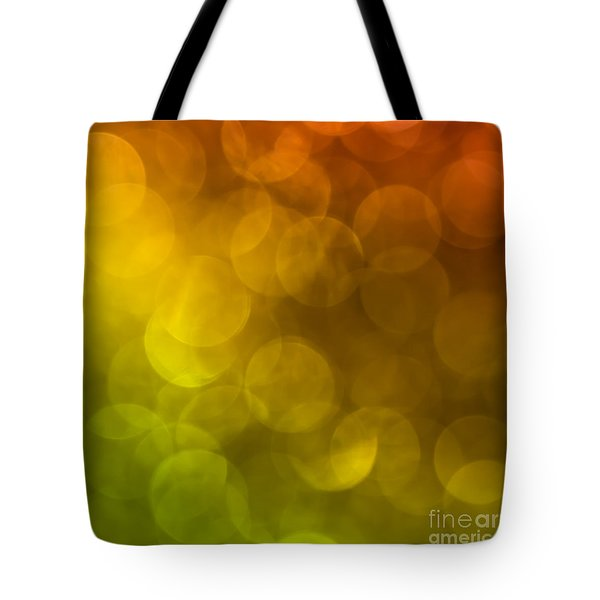 Tote Bag featuring the photograph Citrus 2 by Jan Bickerton