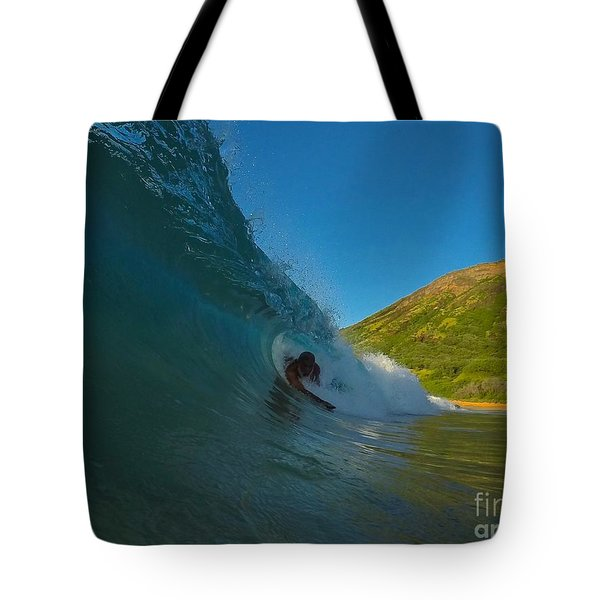 Classic Style  Tote Bag