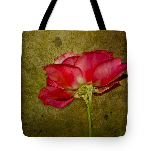 Classy Beauty Tote Bag