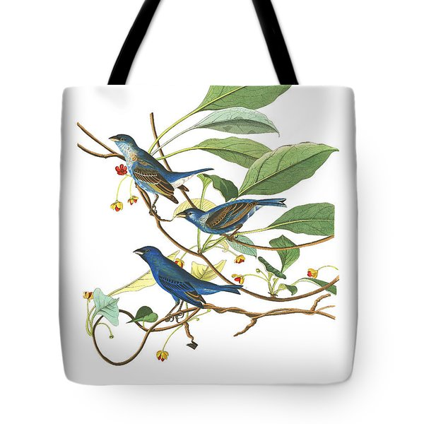 Tote Bag featuring the photograph Close Friends by Munir Alawi