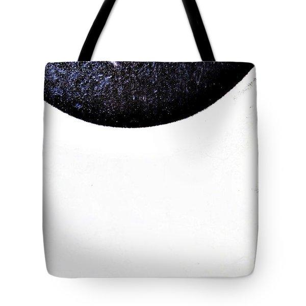 Club 27 Tote Bag