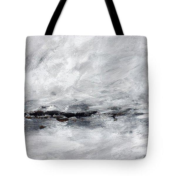 Coast #13 Tote Bag