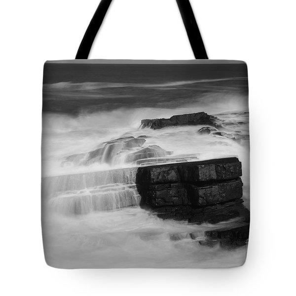 Coastal Dreams  Tote Bag
