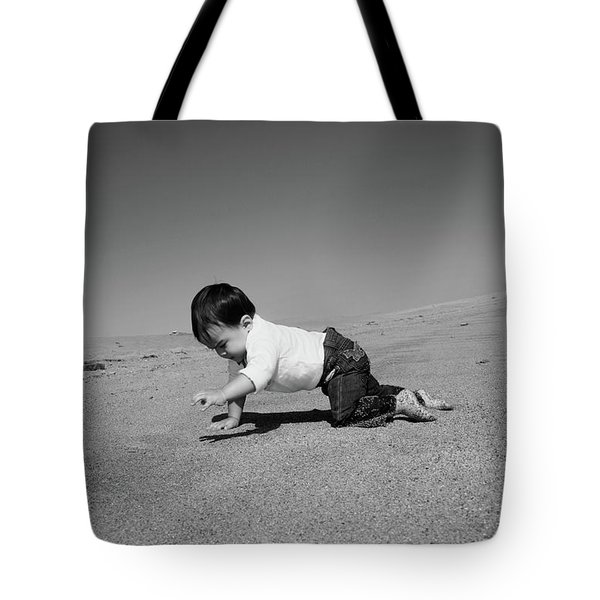 Cokes World Tote Bag