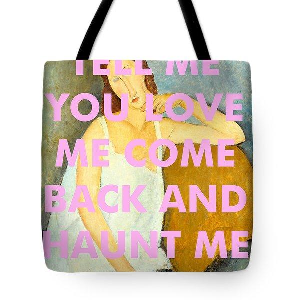 Coldplay Art Print                            Tote Bag
