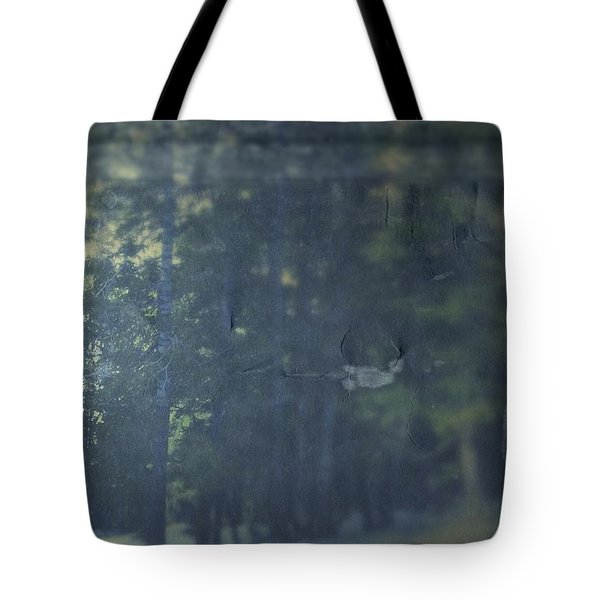 Collect Tote Bag by Mark Ross