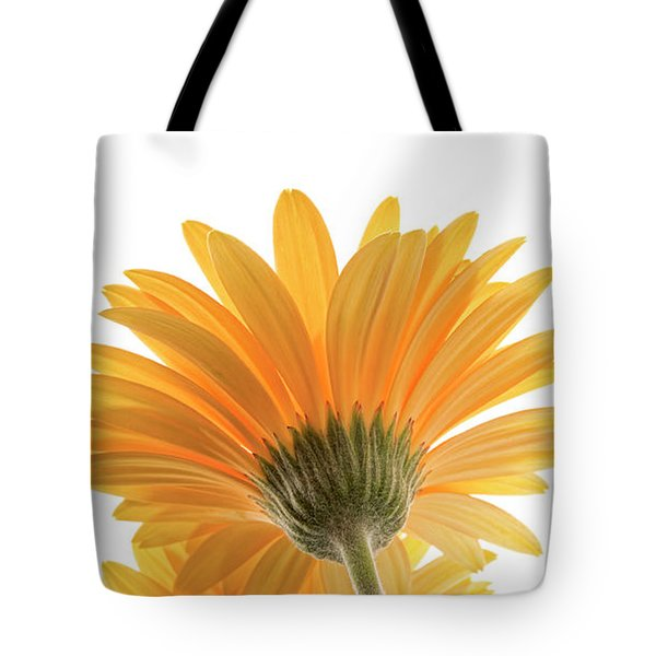 Color Me Happy Tote Bag