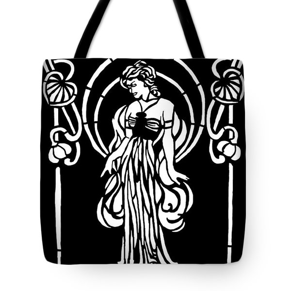 Tote Bag featuring the photograph Color Me by Kristin Elmquist