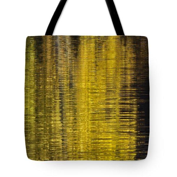 Colors Of Fall 05 Tote Bag