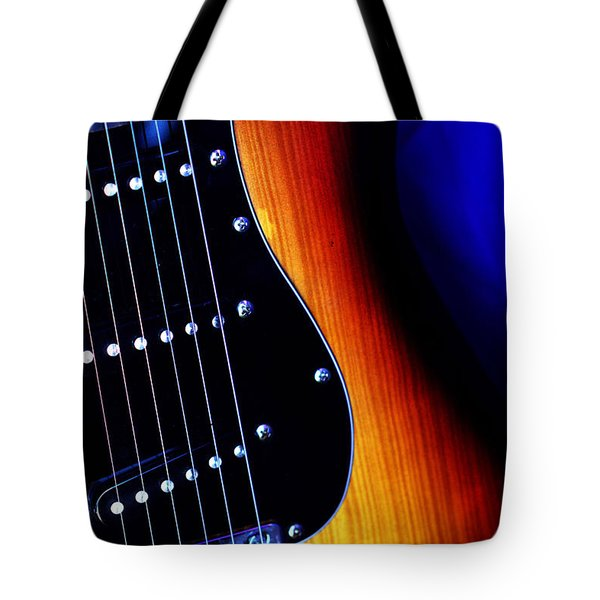 Tote Bag featuring the photograph Come Play With Me  by Baggieoldboy