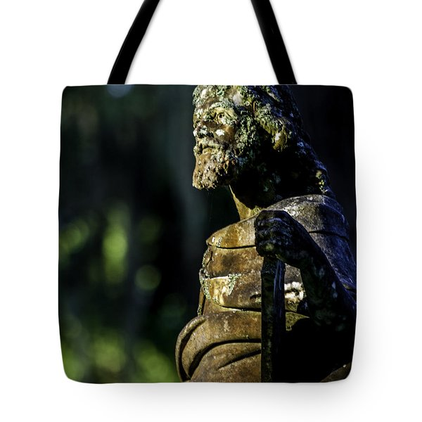 Commandments  Tote Bag