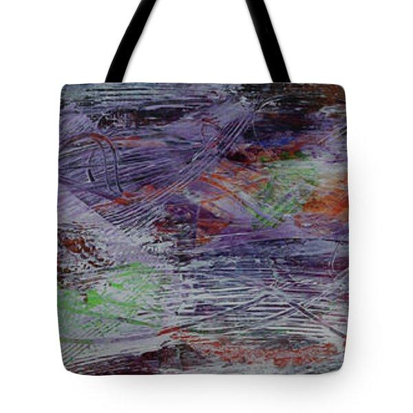 Composition 20189 Tote Bag