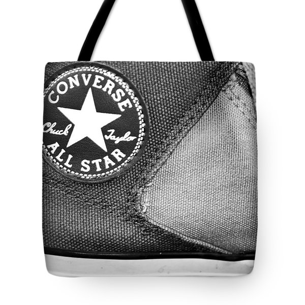 Converse All Star Tote Bag