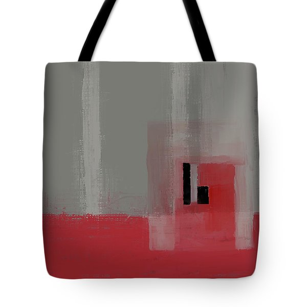 Tote Bag featuring the mixed media Cool Seduction by Eduardo Tavares
