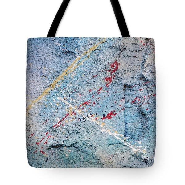 Cornwall Tote Bag