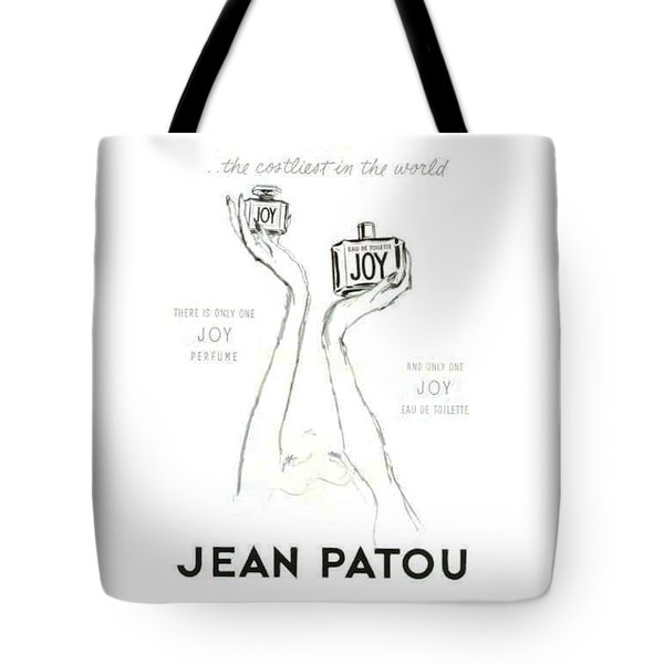 Tote Bag featuring the digital art Costliest In The World by ReInVintaged