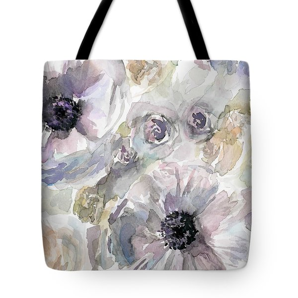 Courtney 1 Tote Bag