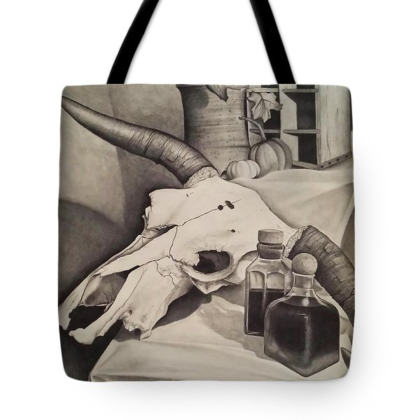 patron tequila tote bags fine art america. Black Bedroom Furniture Sets. Home Design Ideas