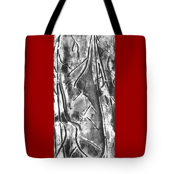 Creator Tote Bag