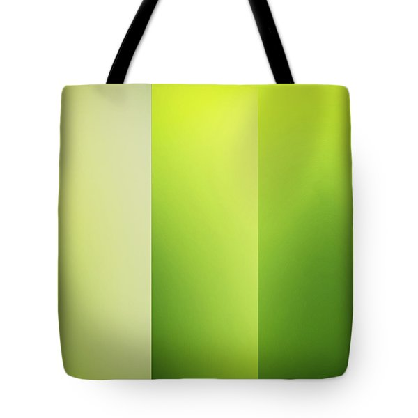 Crisp Tote Bag by Tom Druin