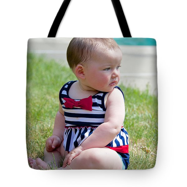 5ef61c4882cd Cathy Fitzgerald - Tote Bags for Sale
