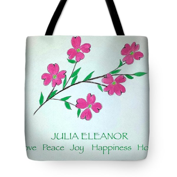 Customize A Print, Tote, Phone Case Etc. Your Choice Tote Bag