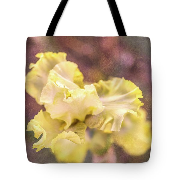 Daffy O'dilly Tote Bag