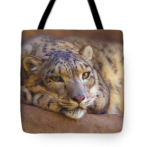 Dangerously Close Tote Bag by Greg Slocum