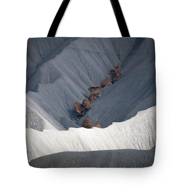 Dappled Tote Bag