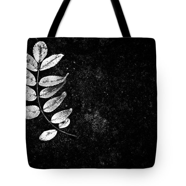 Darkshines Tote Bag
