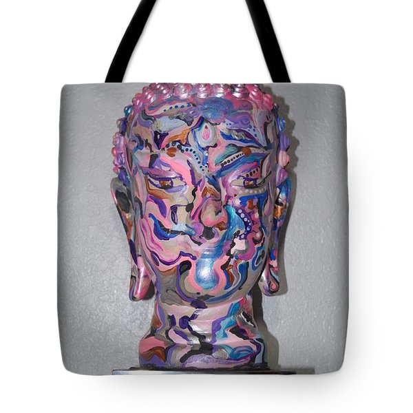 Day Dreamig Tote Bag