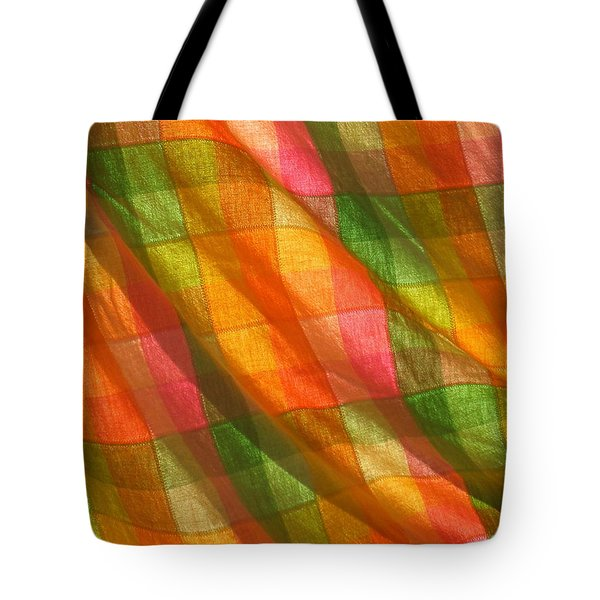 Tote Bag featuring the photograph Day Dreaming by Marie Neder
