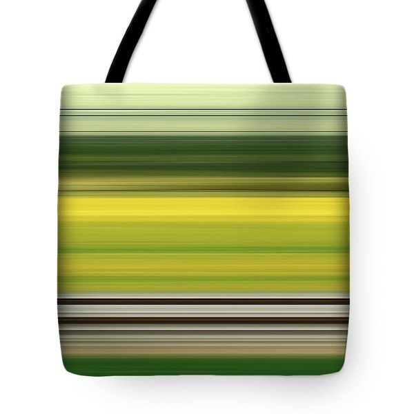 Day Trip Tote Bag