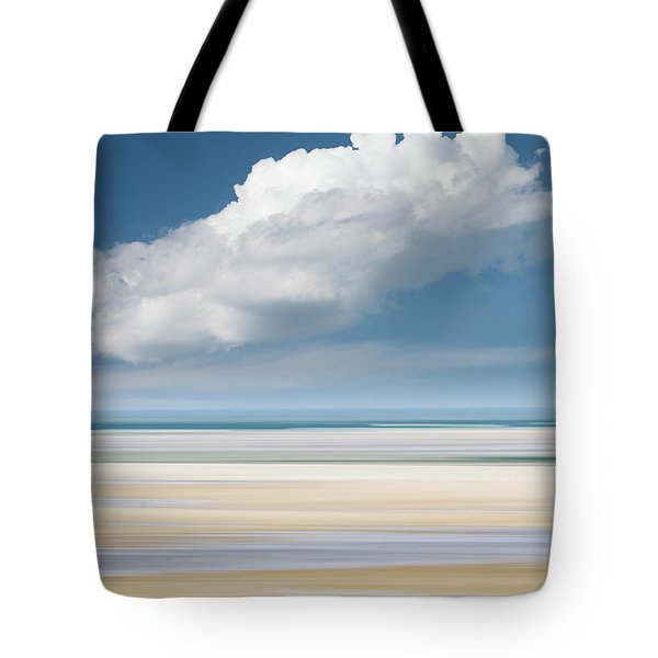 Day Without Rain Tote Bag