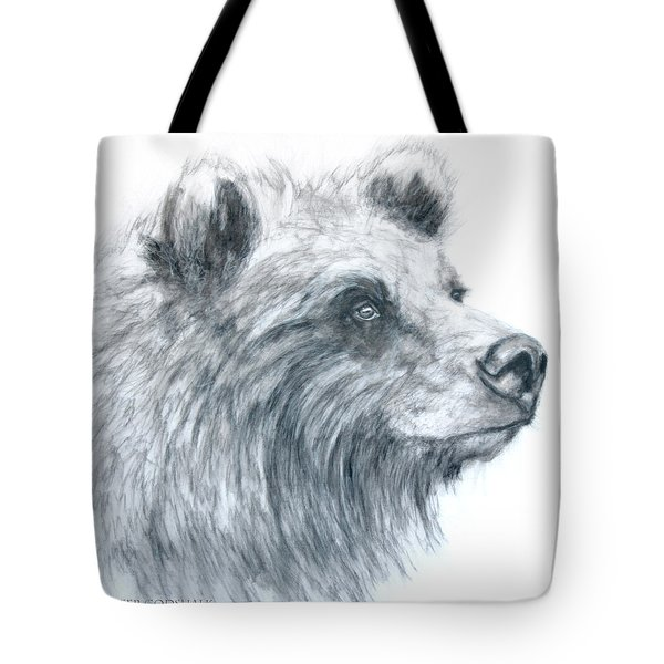Daydreamer Tote Bag