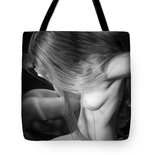 Dazj0901 Tote Bag by Henry Butz