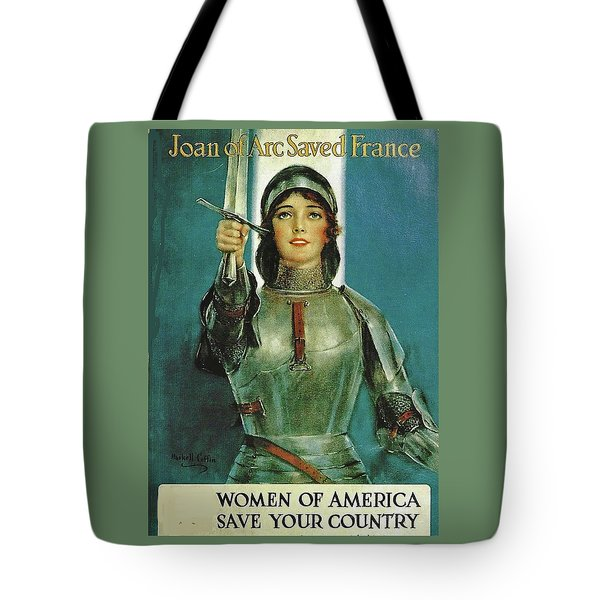 Dedicated To The Women Tote Bag