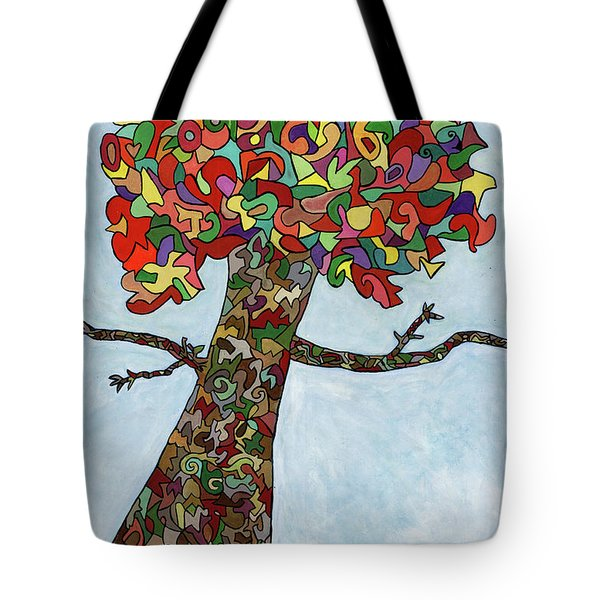 Default 1608.pdf Tote Bag