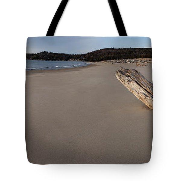 Defiant   Tote Bag