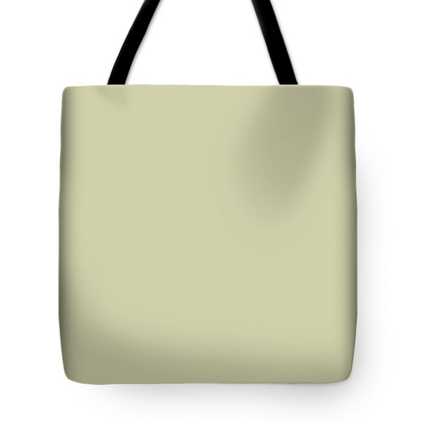 Desert Horizon Vertical Tote Bag