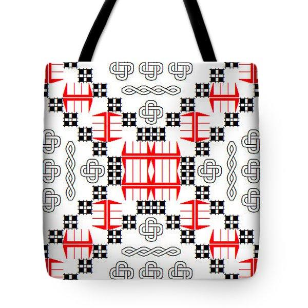 Design2c_16022018 Tote Bag