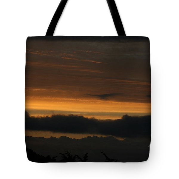 Tote Bag featuring the photograph Desolate by Cynthia Marcopulos